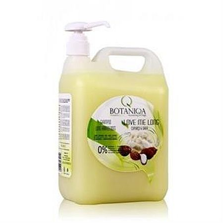 Botaniqa Love Me Long Shampoo