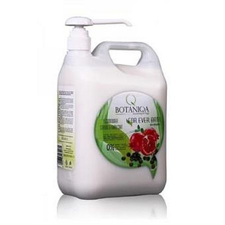 Botaniqa For Ever Bath Conditioner