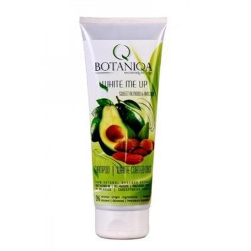 Botaniqa White Me Up Shampoo