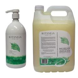 Botaniqa Basic Deep Clean Shampoo