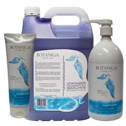 Botaniqa Color Enhancing Shampoo