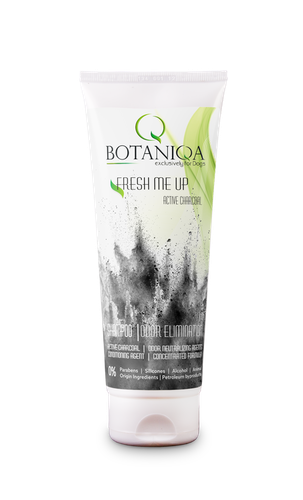 BOTANIQA Fresh Me Up Shampoo