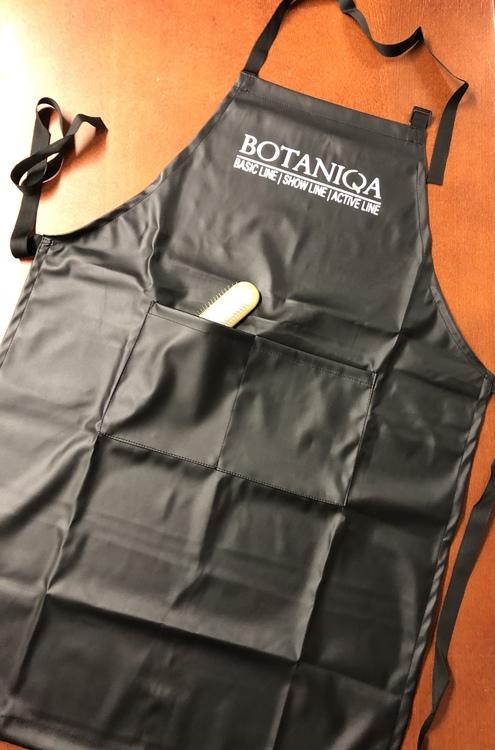 BOTANIQA Förkläde