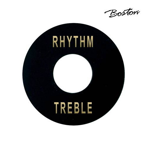Kopia Platta för omkopplare Boston EP-508-B