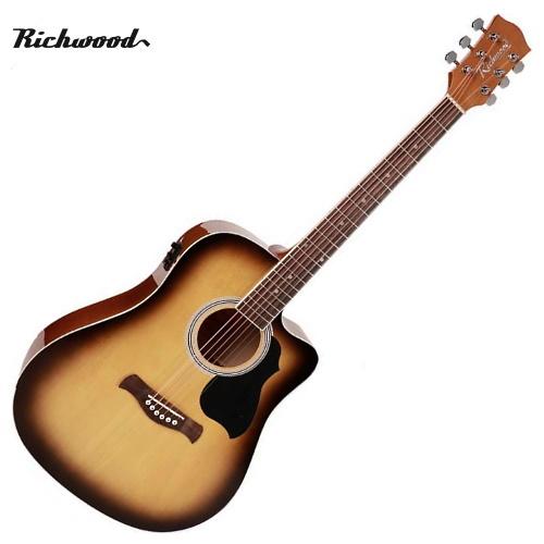 Richwood RD-12-CESB