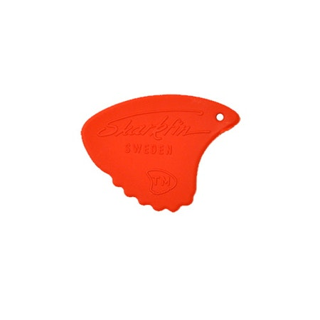 Sharkfin Relief GP104 Soft