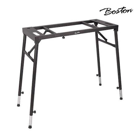 Piano & Orgelstativ Boston KJS-410