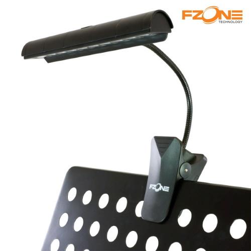 Notställsbelysning F-Zone FL-9030