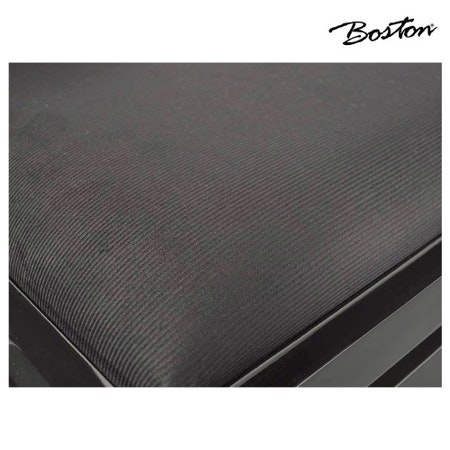 Pianopall Boston PB1/1020