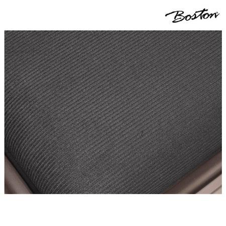 Pianopall Boston PB1/5520