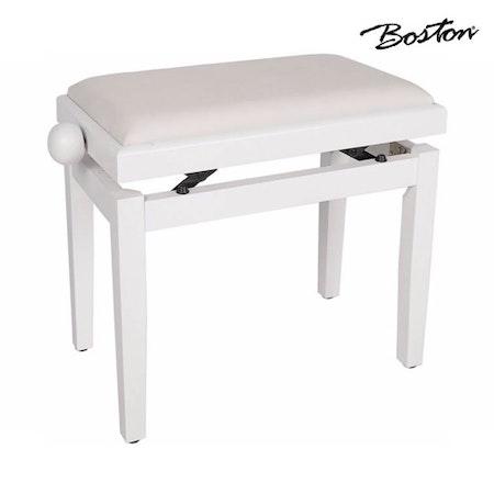 Pianopall Boston PB1/3540