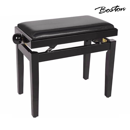 Pianopall Boston PB1/1025