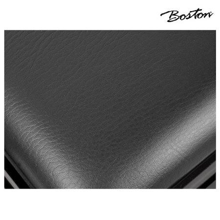 Pianopall Boston PB1/1025