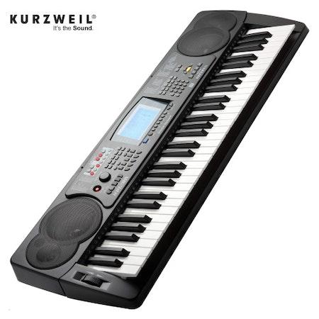 Keyboard Kurzweil KP120A Oriental Arranger