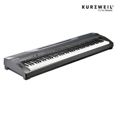 Digitalpiano Kurzweil KA90 BK