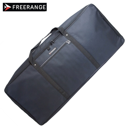 Keyboard bag 2K Series 115x40x15cm