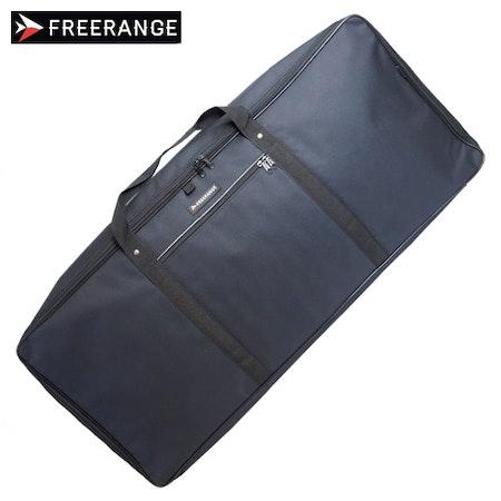 Keyboard bag 2K Series 115x40x15cm