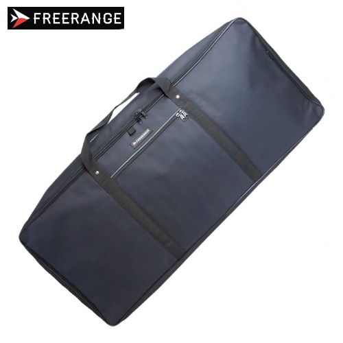 Keyboard bag 2K Series  85x25x9 cm