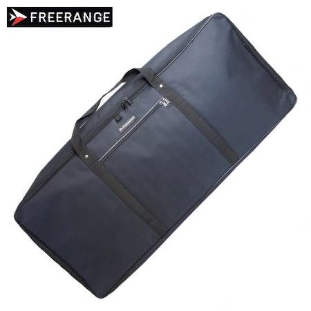 Keyboard bag 2K Series 96x40x15cm