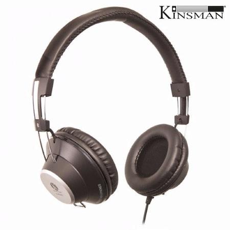 Hörlurar Kinsman KHP003