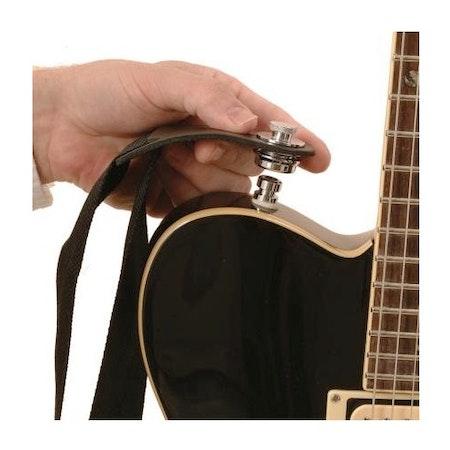 Strap Locks TomTrix BRL15