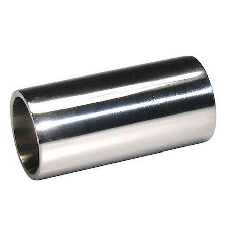 Sliderör i metall Boston BBN-2151-C