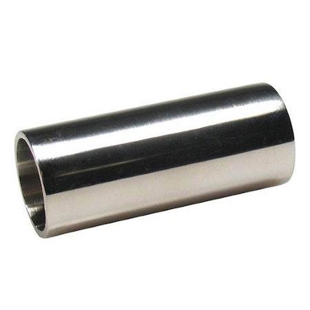 Sliderör i metall Boston BBN-2160-C