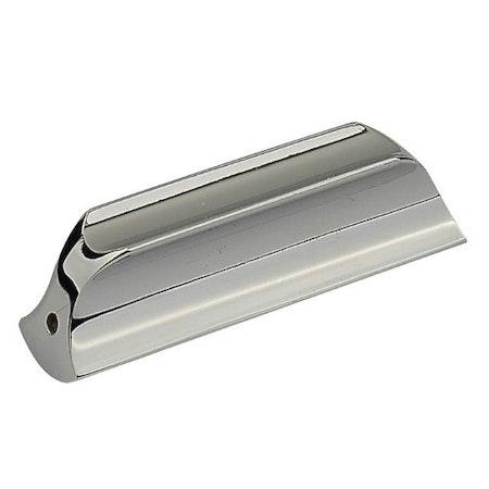 Pedal Steel Tone Bar