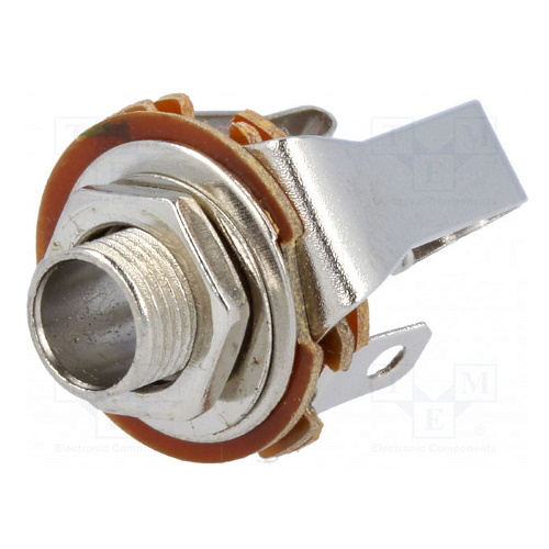 Telejack stereo NINIGI JC-124