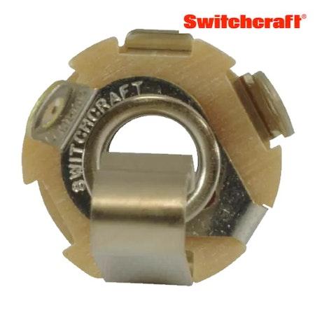 Telejack Mono Switchcraft SC-11