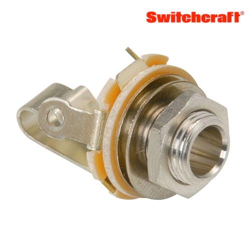 Telejack Mono Switchcraft SC-FAL11