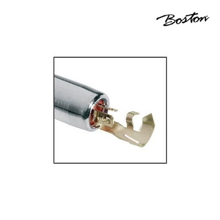 Telejack med Endpin Boston EPJ-67-C