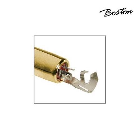 Telejack med Endpin Boston EPJ-67-G