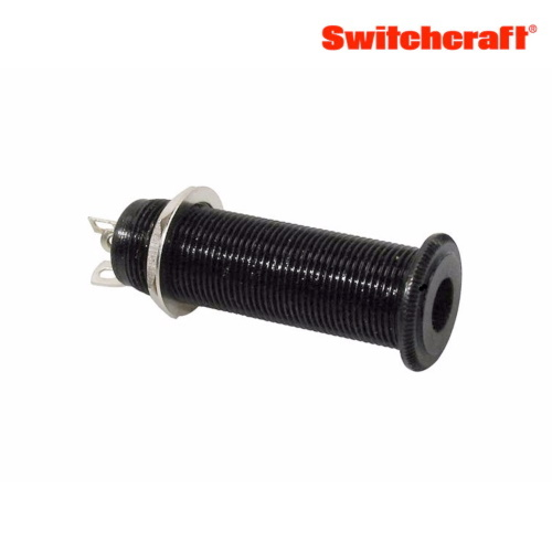 Telejack Stereo Switchcraft SC-155