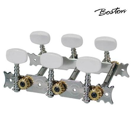 Mekanik för nylonsträngad Boston 028