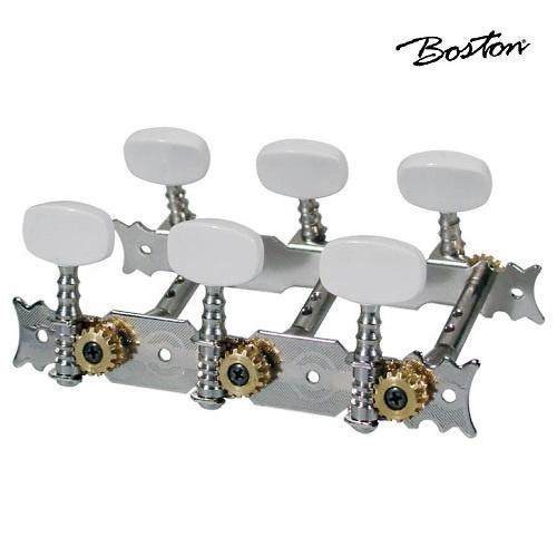 Mekanik för nylonsträngad Boston 028-2