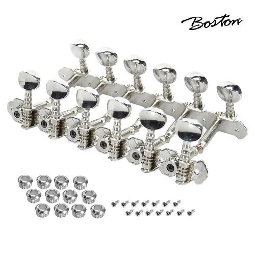 Mekanik för 12-strängad Boston 047-116M