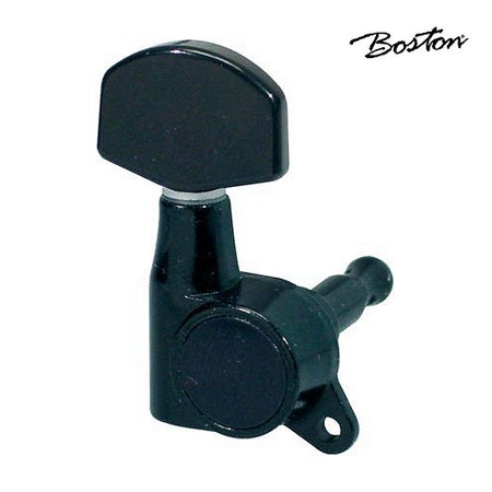 Mekanik 3L + 3R Boston 73-BLR