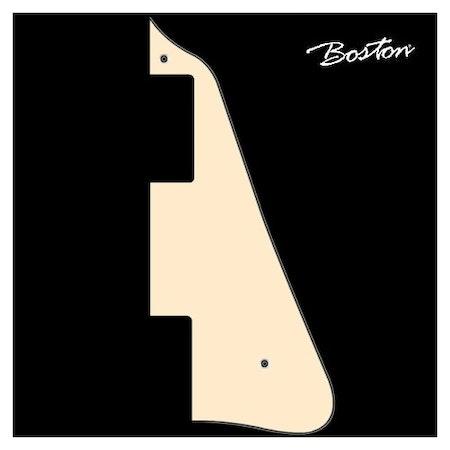 Plektrumskydd LP Style Boston LP-313-VW