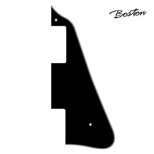 Plektrumskydd LP Style Boston LP-313-B