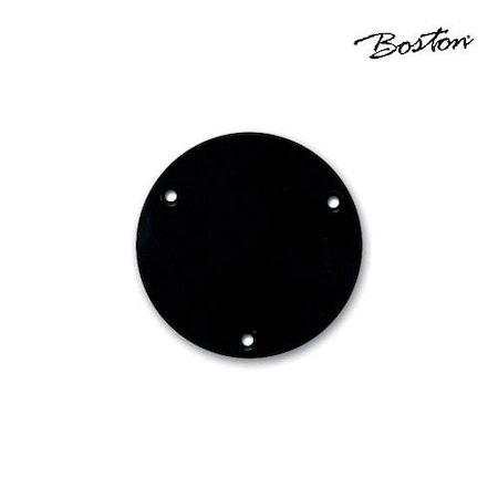 Boston LP switch back plate P-101-B