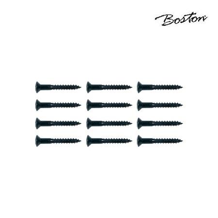 Skruv 2,4 x 16 mm Boston WS-14-B