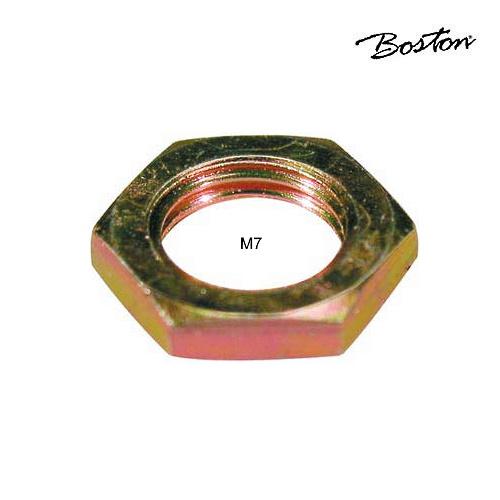 Mutter för potentiometer Boston PM-HN-S