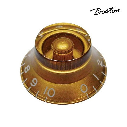 Bell Knob Universal Boston KA-160