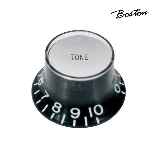 Bell Knob SG Ton Boston KB-130-T