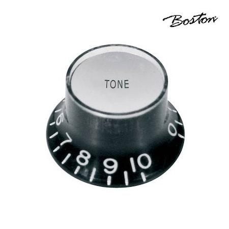 Bell Knob SG Ton Boston KB-130-T