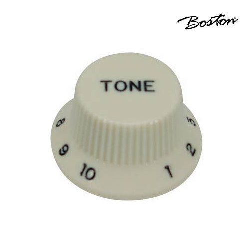 Bell Knob Ton Boston KC-240-TB