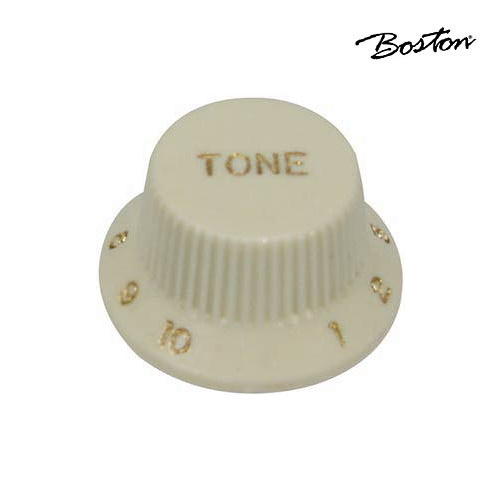 Bell Knob Ton Boston KC-240-TG