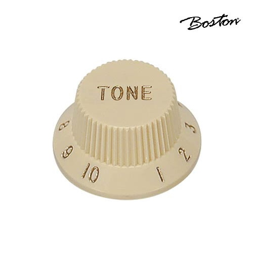 Bell Knob Ton Boston KI-1726-T