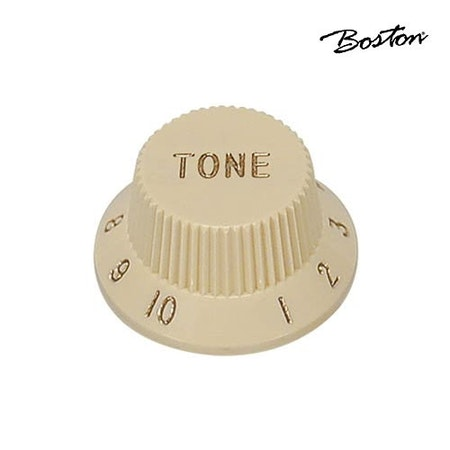 Bell Knob Ton Boston KI-1726-T